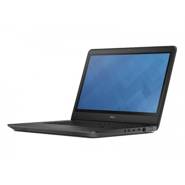 Dell Latitude E3450 i5-5200U 4GB 500GB W ( CA004L3450EMEA_WIN )