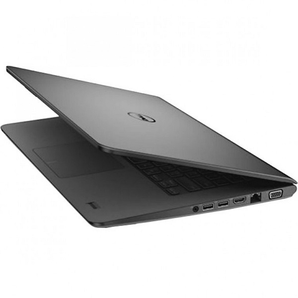 Dell Latitude E3550 i5-5200U 4GB 500GB W ( CA004L3550EMEA_WIN )