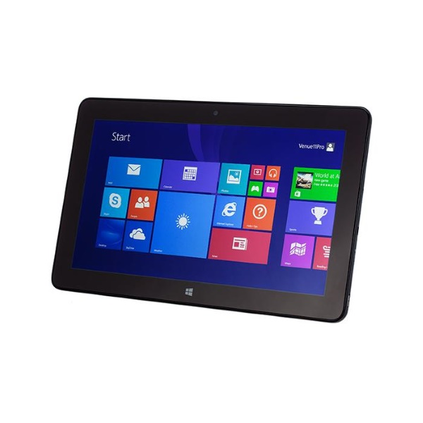 Dell Venue 11 M-5Y71/4GB/128GB 3G W8.1P ( CA47TV11P9JFEMEAMB )