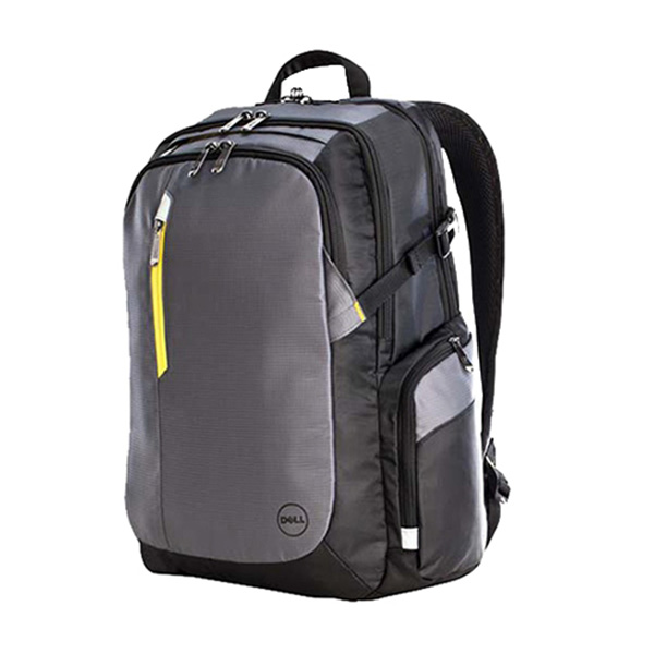 Dell Tek Backpack 15,6 ( 460-BBKN ) ( DELL-BAG-15BP )