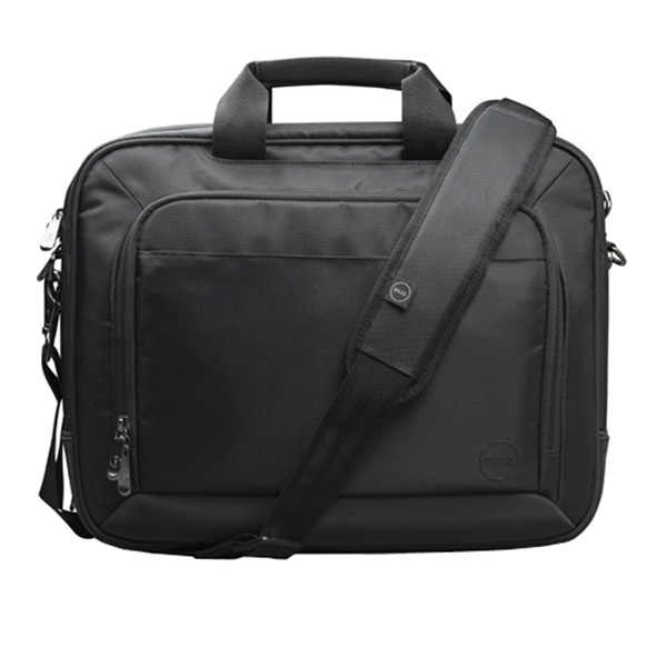 Dell Professional 16 Business Case ( DELL-BAG-16 )