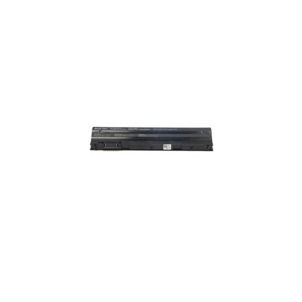 Dell Primary 9 Cell 60W/HR 5420 5520 Battery ( DELL-BAT-5X20 )