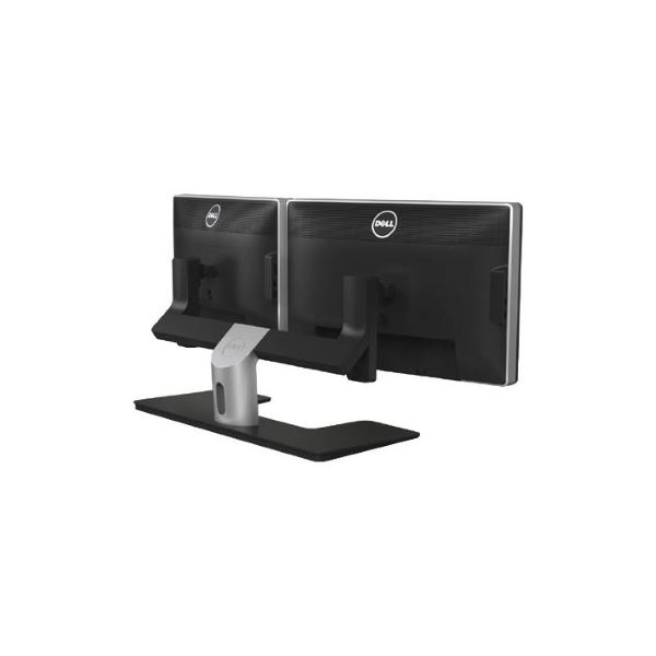 Dell Dual Monitor Stand MDS14 ( DELL-MONSTND-STK2 )