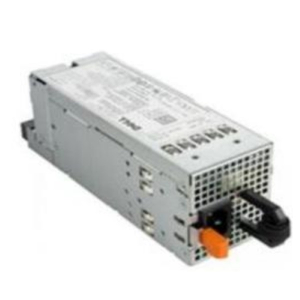 POWER SUPPLY 750W HOT-PLUG - KIT ( DELL-PS750W-STK )