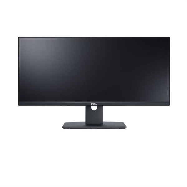 Dell U2913WM 29 GENIS 2560x1080 VGA DVI DP HDMI ( DELL-U2913WM-STK )