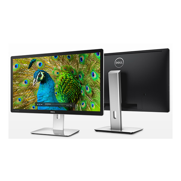 Dell UP2715K 27 5120 x 2880 mDP DP ( DELL-UP2715K-STK )