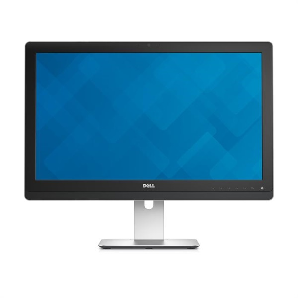 Dell UltraSharp 23 UZ2315H Multimedia ( DELL-UZ2315H-STK )