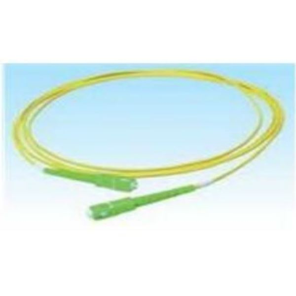 P.Cord FO LC-LC Dup. 50 Mic 10m OM3 ( HCS-T54-M0288-00 )
