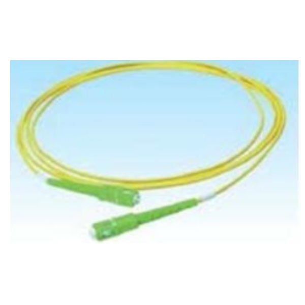 P.Cord FO LC-LC Dup. 50 Mic 3m OM3 ( HCS-T54-M0288-30 )