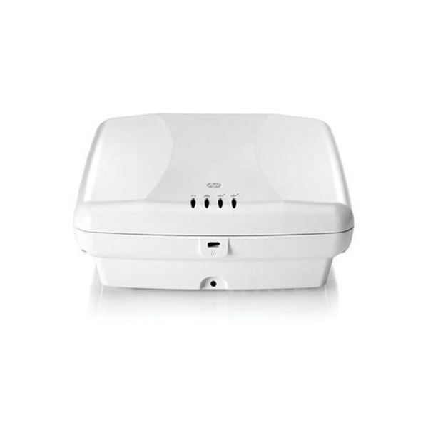 HP E-MSM430 Access Point (WW) ( HP-430AP-J9651A )