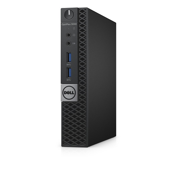 Dell Optiplex 3040M i3-6100T 4GB 500G W ( N003O3040M_WIN )