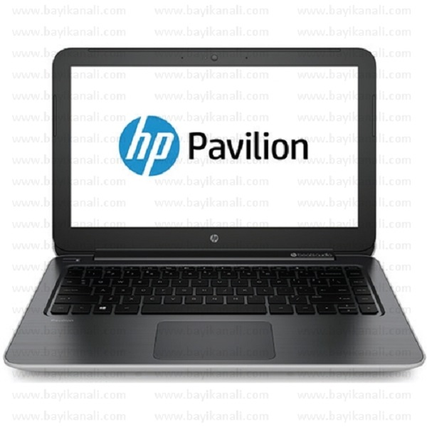 HP 13-B200NT I5-5200U 8GB 1TB 13.3 W8.1 ( NB-HP-L0C09EA )