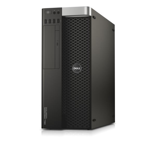 Dell Precision T7810 2x2630v3 16GB 1TB ( T7810-LIVERPOOL )